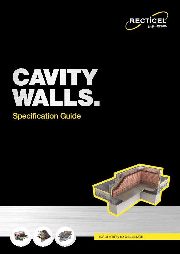 Installation Guide