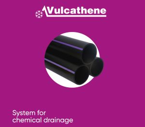 Product: Vulcathene Enfusion - Complete System