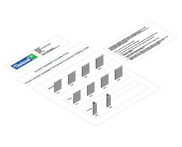 Durisol product Image