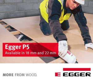 Product: EGGER P5