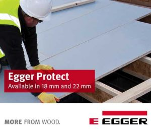 Product: EGGER Protect