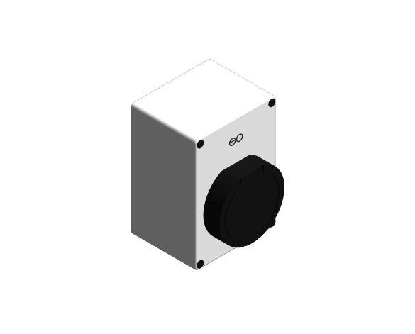 Product: EO Mini Pro