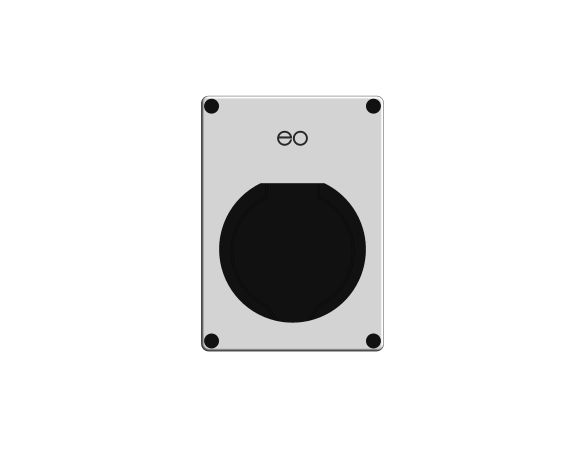Product: EO Mini