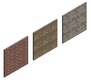 Product: X - Clad System
