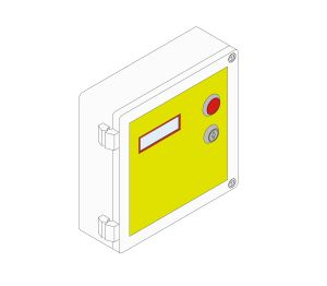 Product: GasGuard