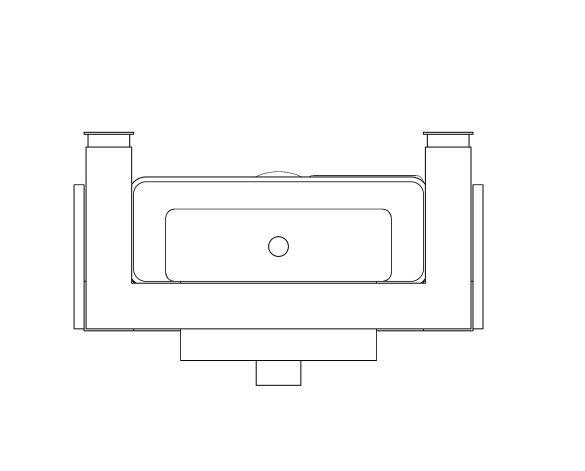 Product: Wisa XS WC Variotronic