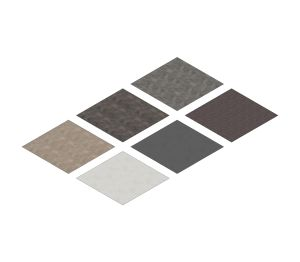 Product: Sarlon 15 dB Material acoustic vinyl