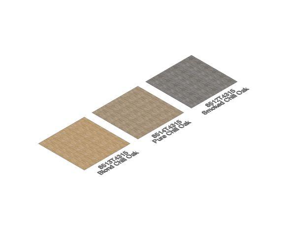 Product: Sarlon 15 dB Wood acoustic vinyl