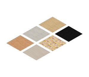 Product: Allura Wood