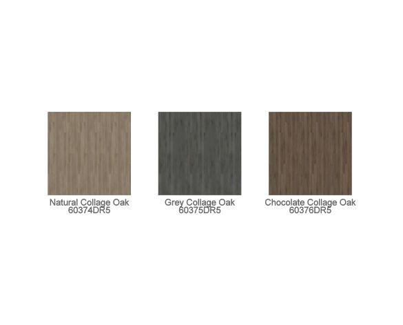Revit, BIM, Download, Free, Components, Object, Floors, Flooring, Carpet, System, PVC, Tile, Allura, Range