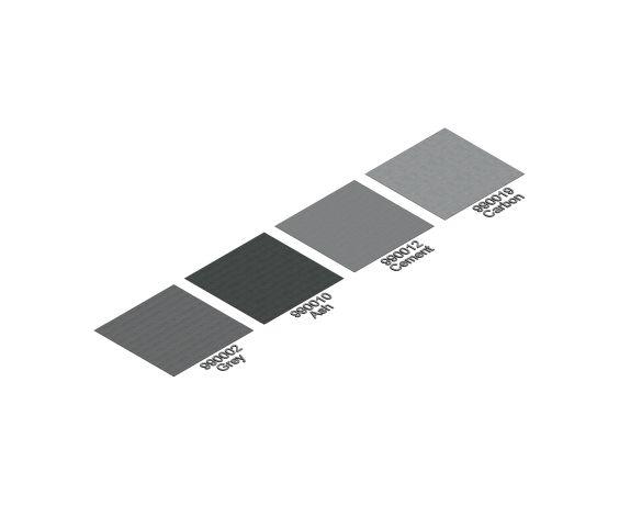 Product: Flotex Calgary Planks ISO2