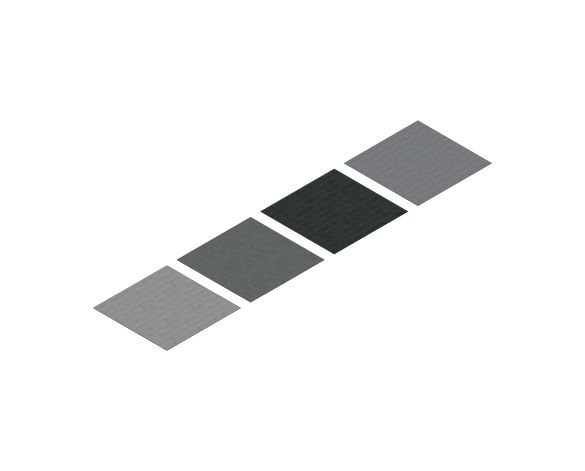 Product: Flotex Canyon Planks ISO