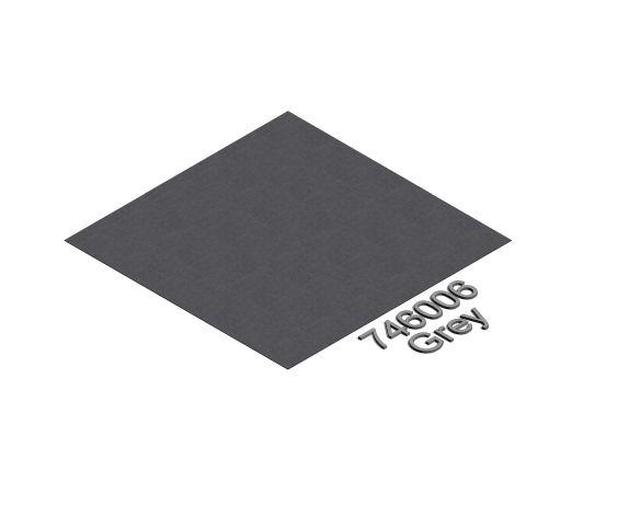 Product: Forbo Flotex Colour Decibel