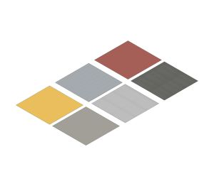 Product: Modul Up Compact Colour