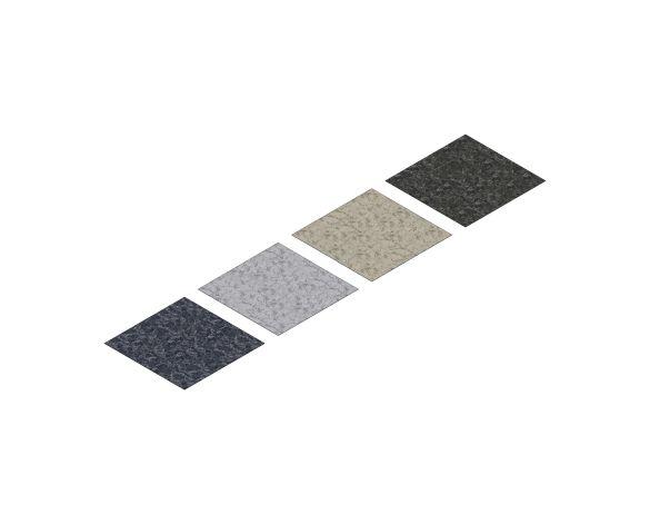 Product: Flotex Marble Flocked Flooring Planks
