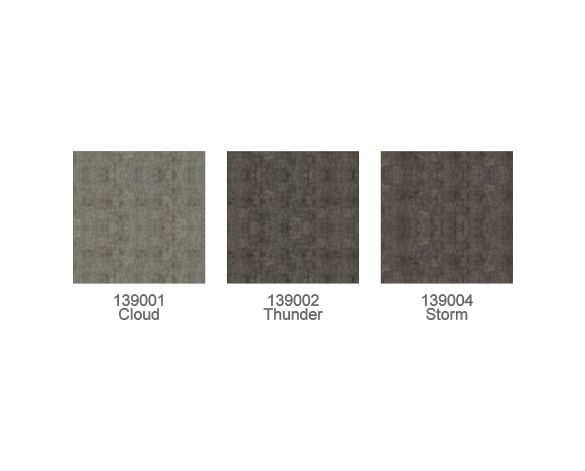Product: Flotex Concrete Flocked Flooring Planks