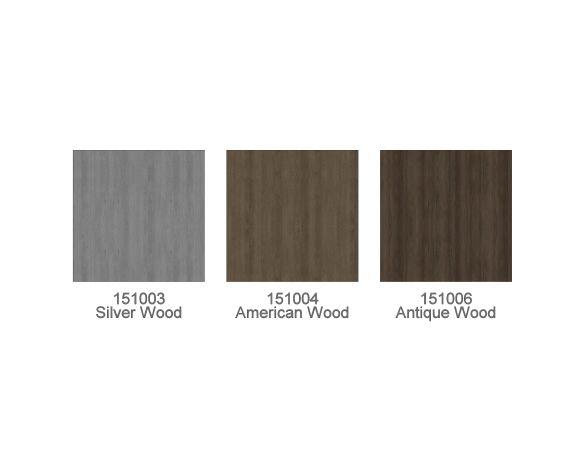 Product: Flotex Wood Flocked Flooring Planks