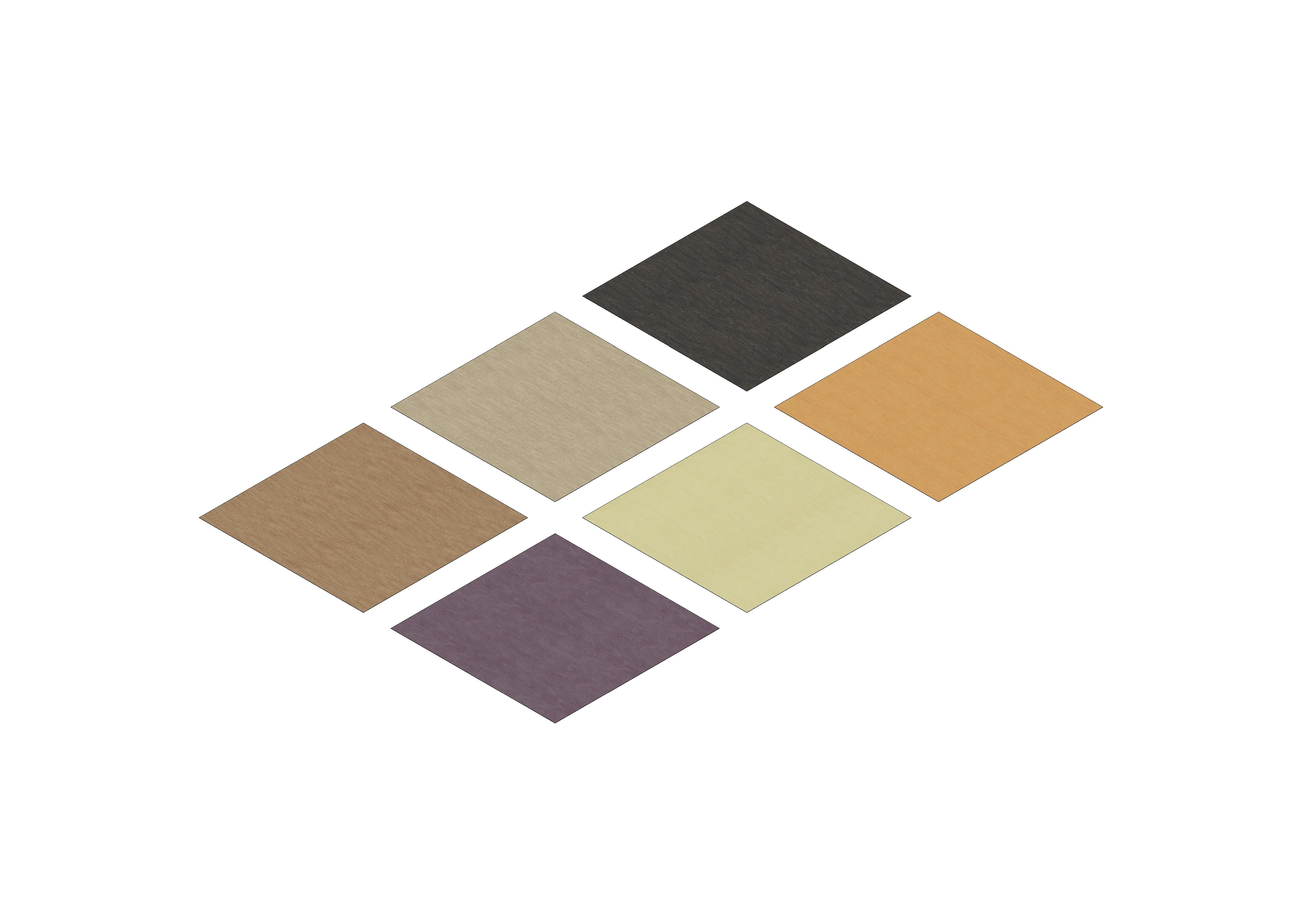 Product: Marmoleum Marbled Real