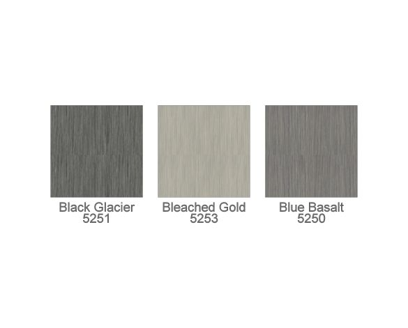 Product: Marmoleum Linear Original