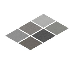 Product: Surestep Material