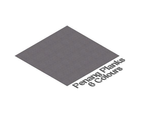 Product: Forbo Flotex Penang Planks