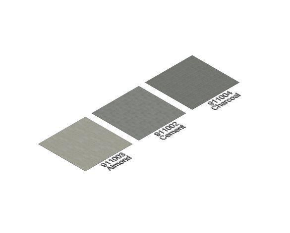 Product: Flotex Savannah Planks ISO2
