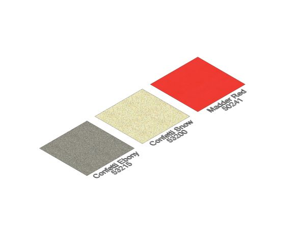 Product: Sphera Energetic Homogeneous Vinyl