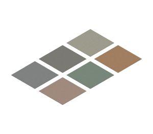 Product: Tessera Struktur 1
