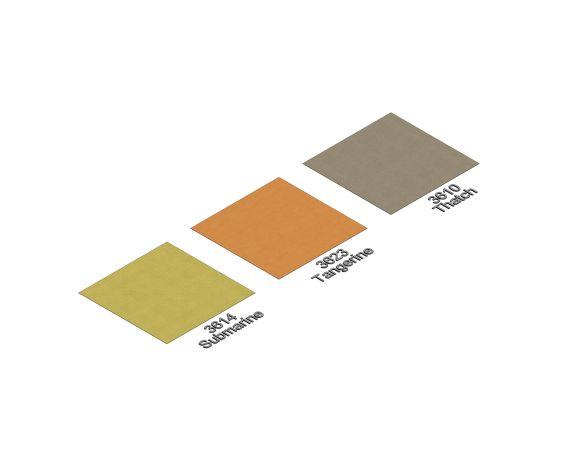 Product: Tessera Chroma ISO2