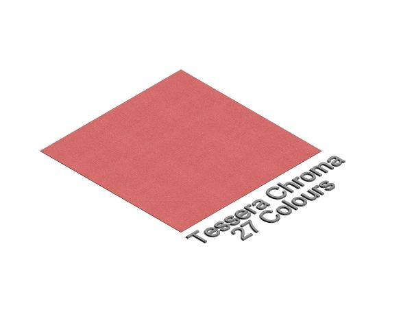 Product: Tessera Chroma ISO3