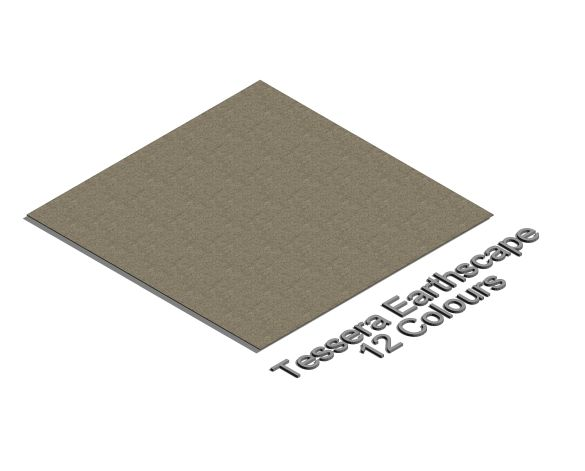 Product: Tessera Earthscape