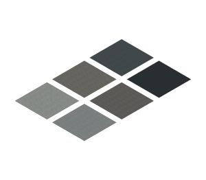 Product: Forbo Flooring Tessera Nexus Carpet Tile