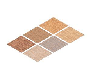 Product: Eternal Wood