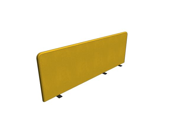 Product: Acoustic Screen