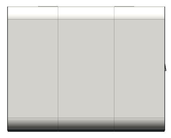 Product: Framery 2Q