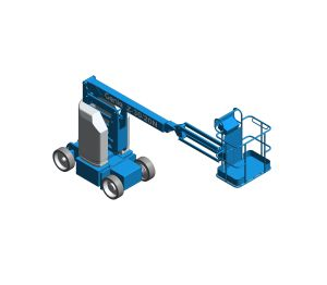 Product: Z-30/20N
