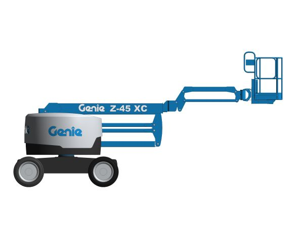 Product: Z-45XC