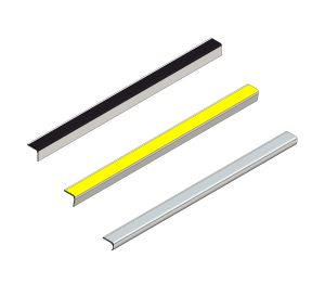 Product: XT PVC-u Hardnose
