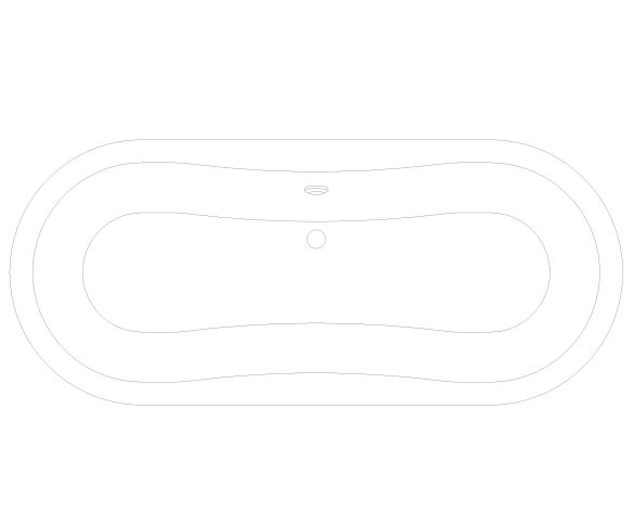 Product: Plan