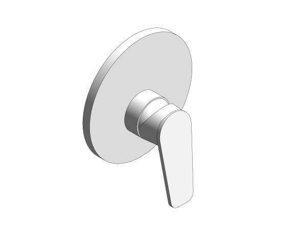 Product: StartEdge - OHM set shw. conc - 29082001