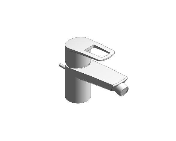 Product: StartLoop - OHM bidet - 23352001