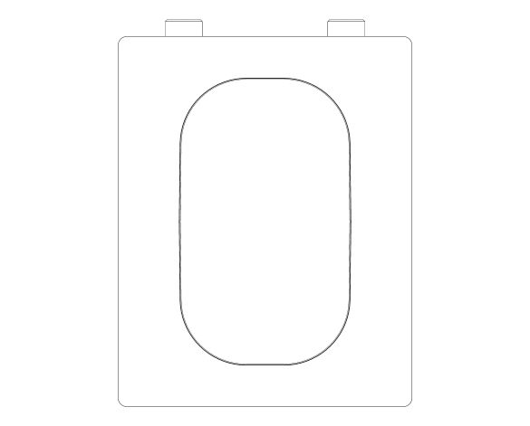 bimstore front image of the Eurosmart Cosmopolitan E Concealed Mounting Box With Mixture - 36339001 from Grohe