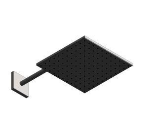 Product: Rainshower - Mono 310 Cube - 26564000