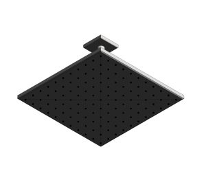Product: Rainshower - Mono 310 Cube - 26566000
