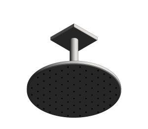Product: Rainshower - Smart Active 310 Cube - 26477000