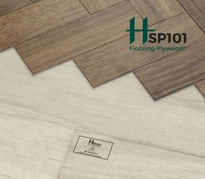 Product: SP101 Flooring Plywood