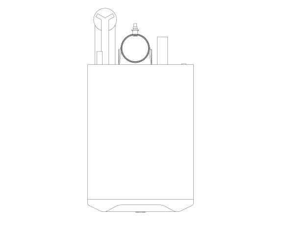 Product: Imax Xtra 2