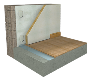 Product: Isocheck Isoliner Thermal Laminates