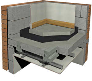 Product: Isocheck Re-Mat Base 6 & 10 Systems