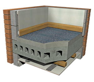 Product: Isocheck Re-Mat